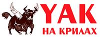 logo_yak.png.pagespeed.ce.icWnM7yuIZ