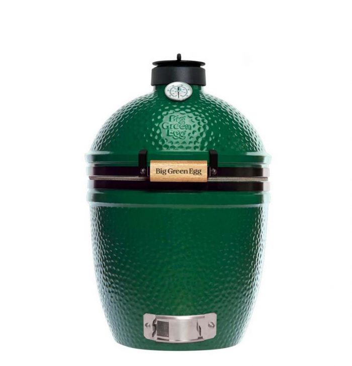 Гриль Big Green Egg Medium