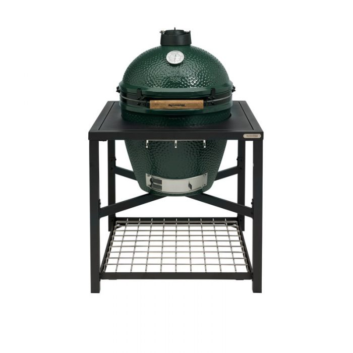 Каркас стола Big Green Egg L