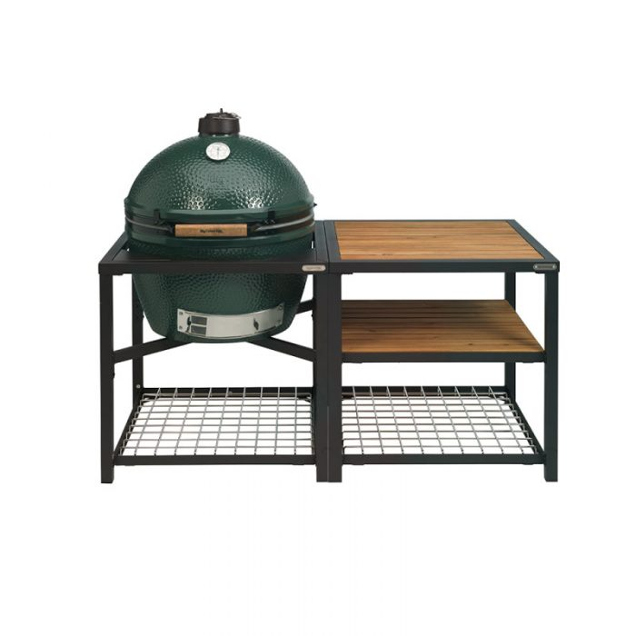 Каркас для стола Big Green Egg